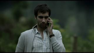 Short film 'The Guest', winner at The Mumbai Film Festival